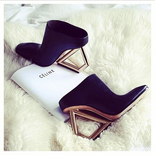 footwear6_2