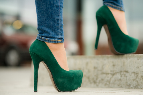 heels_8