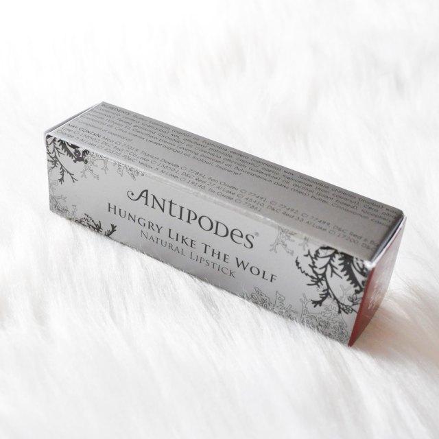 Antipodes_lip_5