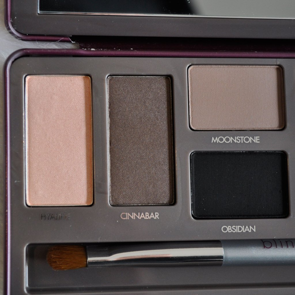 Blinc_eyeshadow_palette_5