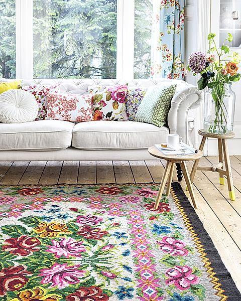 Living Room / Lounge 3