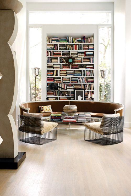 Living Room / Lounge 5