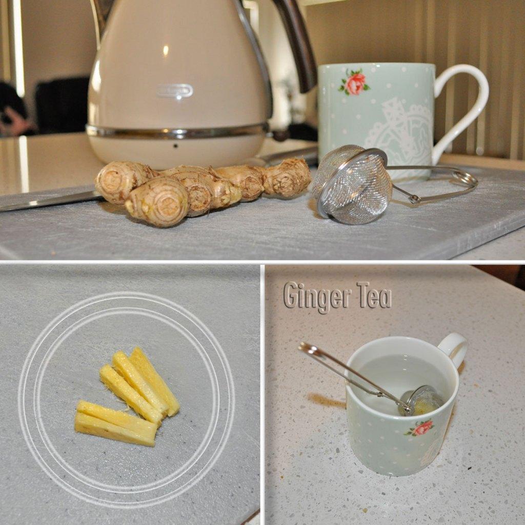 Ginger_Tea_HerQuarters