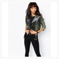 shop_style_Jacket_1