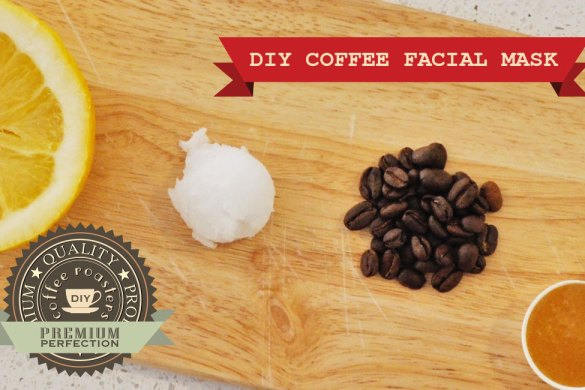 DIY-coffee_mask_cover