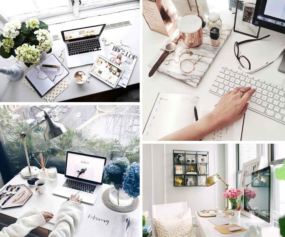 Office_Images_2