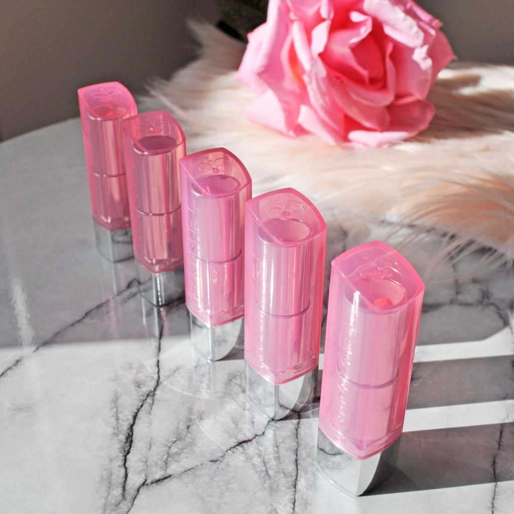 Rimmel_Moisture_Renew_Sheer_and_Shine_Lipstick_6_