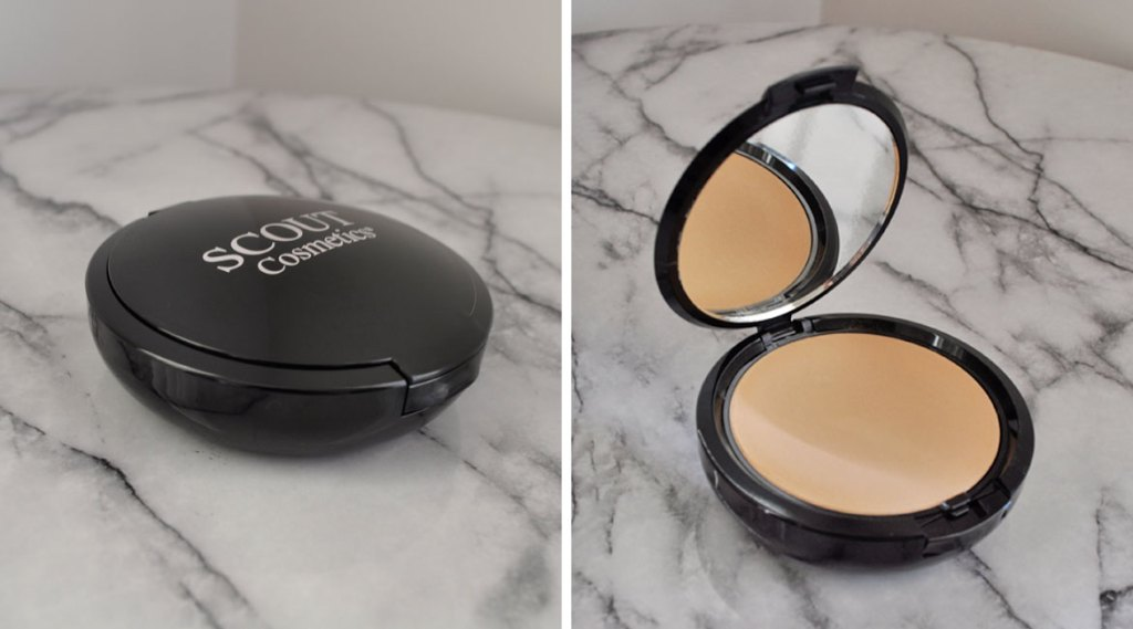 Scout_pressed_powder_foundation_1