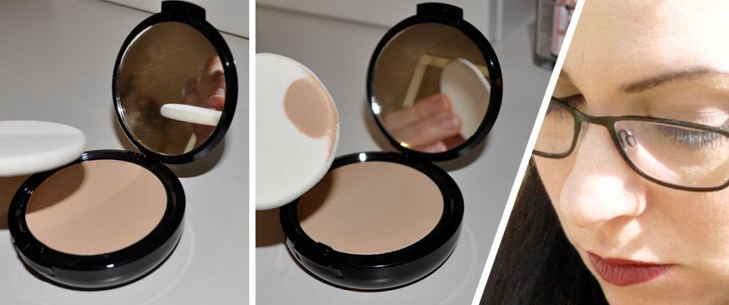 Scout_pressed_powder_foundation_4