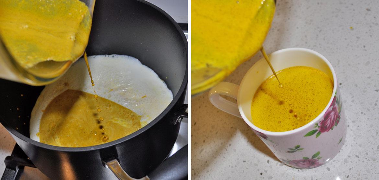 Tumeric_latte-Golden_milk_3