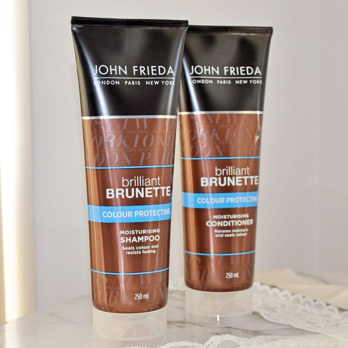 John_Frieda_colour_protection