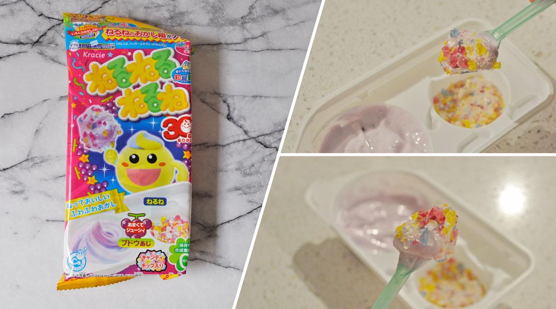 box_from_japan_diy_nerunerunerune