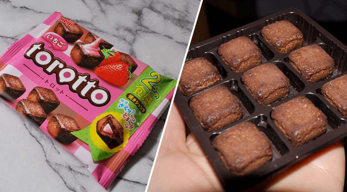 box_from_japan_torotto_strawberry