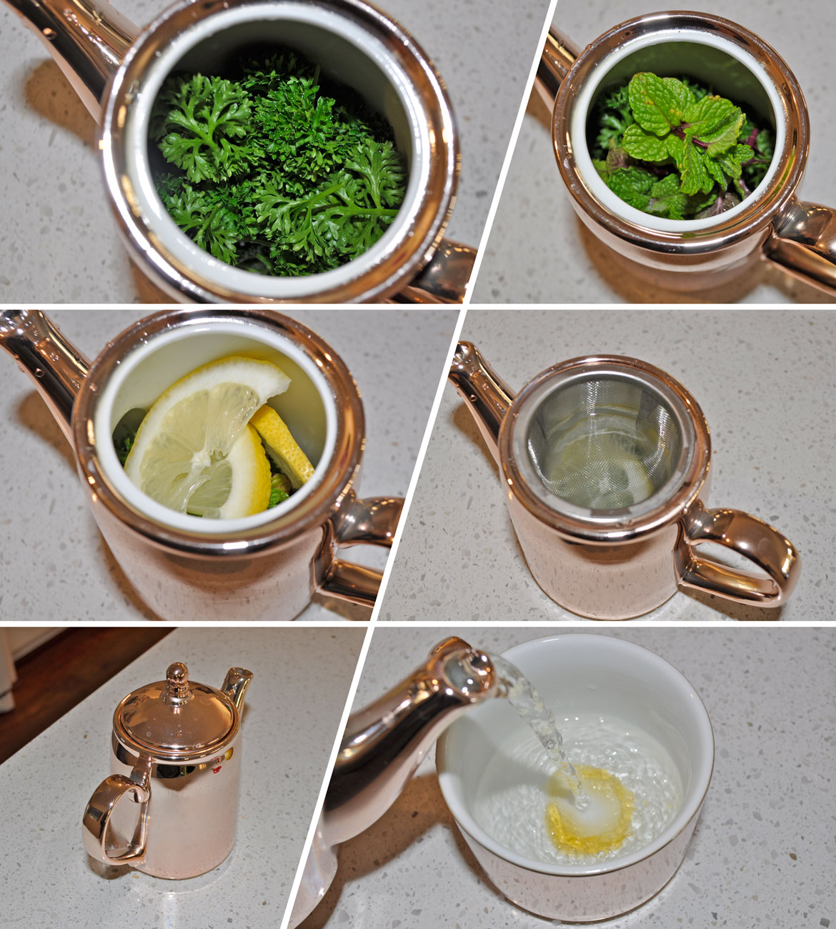parsley_tea_1
