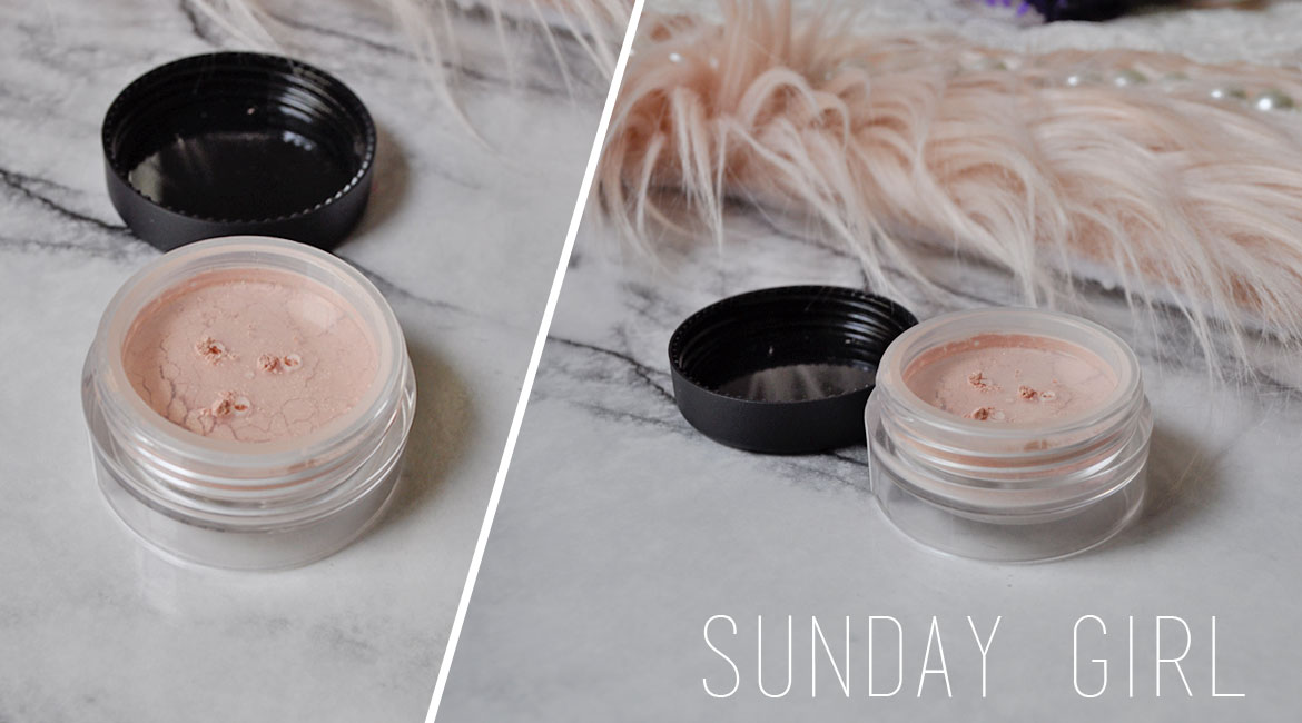 scout_cosmetics_eyeshadow_sunday_girl