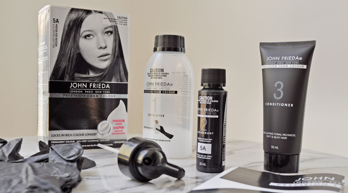 john_frieda_precision_foam_colour_3