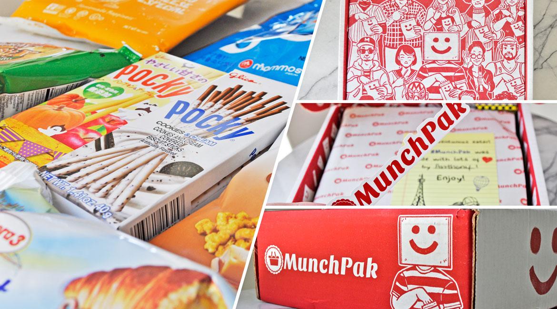 munchpak_box1
