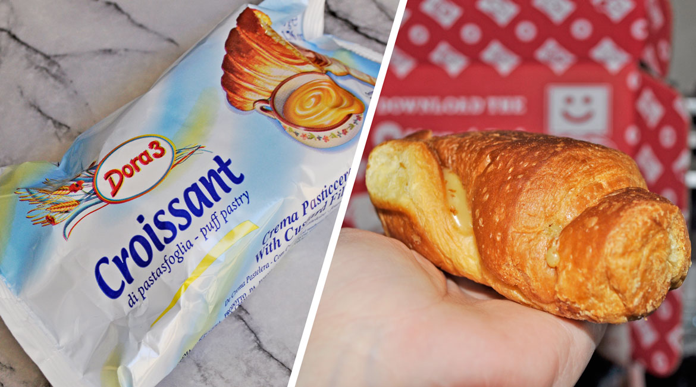 munchpak_dora3_croissant