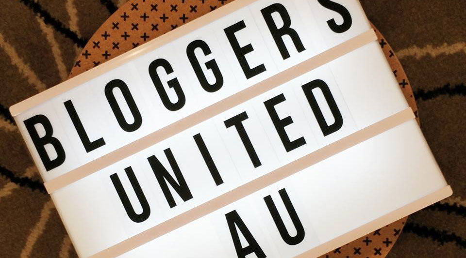 perth_bloggers_united_au_cover