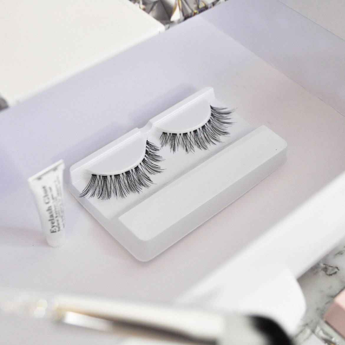 Vani-T False Lashes