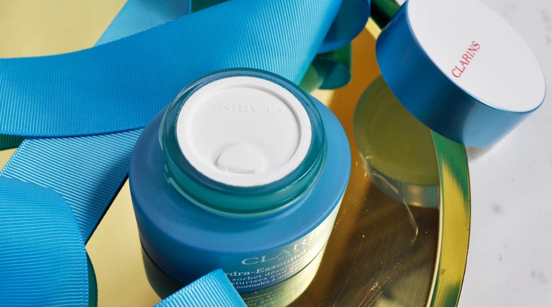 Hydra-Essentiel Cooling-Gel