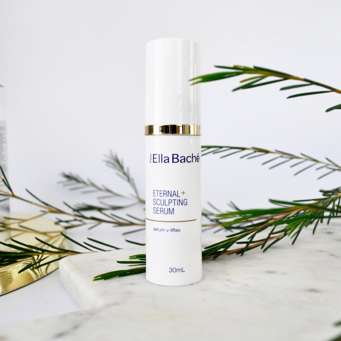 Ella Baché Eternal+ Sculpting Serum