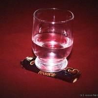 Sensation: Flüssiges Wasser auf Mars