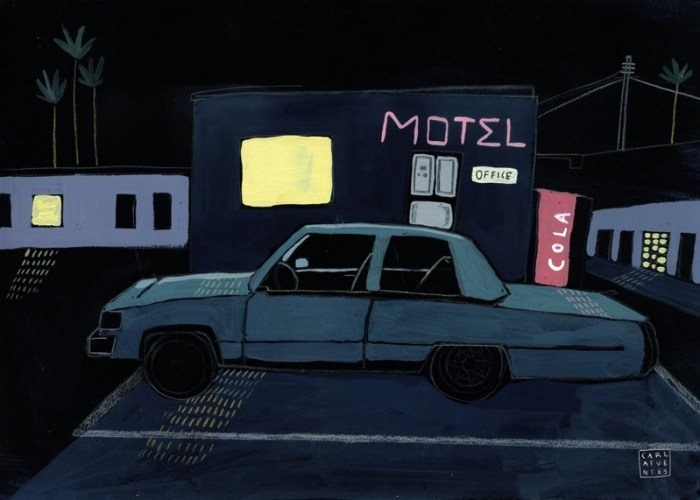 carlafuentes-nightmotel-small