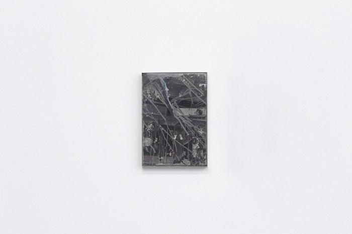 Copper. 2015- Fotografía sobre cemento. 30x21cm Keke Vilabelda 800ppx