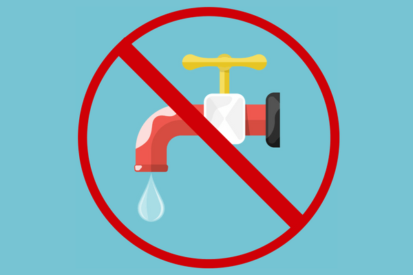 how to fix a leaky faucet save