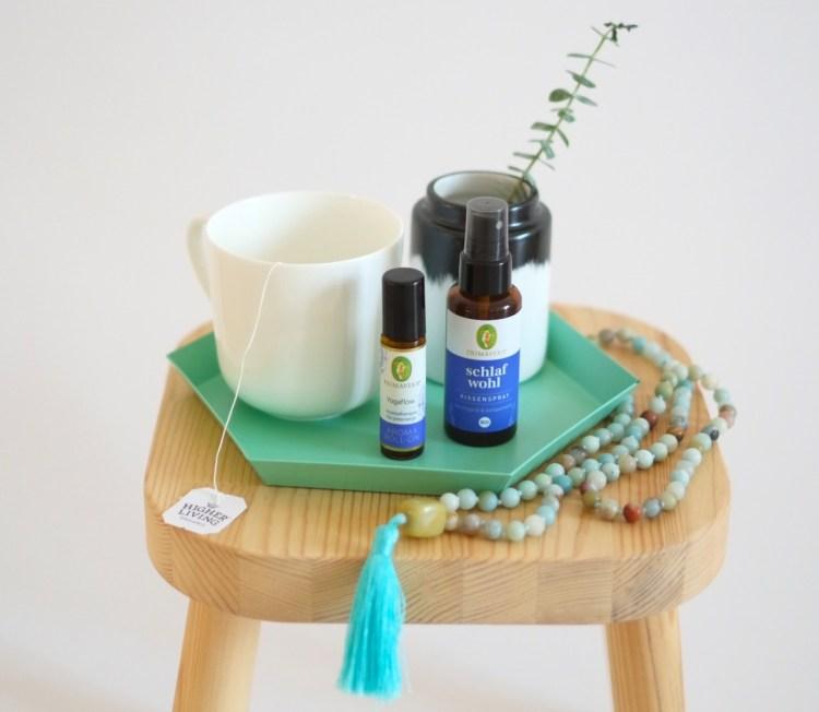 aromatherapie-rituale-riechen-duft
