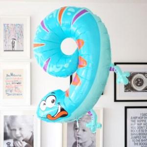 kindergeburtstag-luftballon-herrundfraukrauss