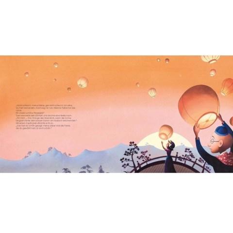 bilderbuch-die-farbe-des-gluecks-tinten-trinker-verlag-8