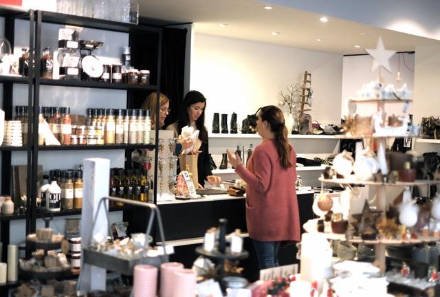 boutique-in-der-feine-heimat