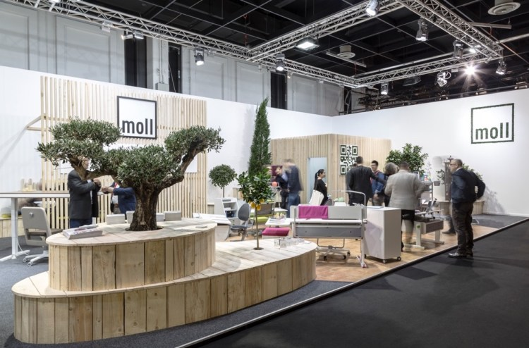 moll-messe-stabd-imm-cologne