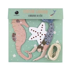 girlandeparty-meerjungfrau-kindergeburtstag-avaundyves