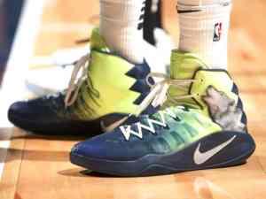 kat shoes