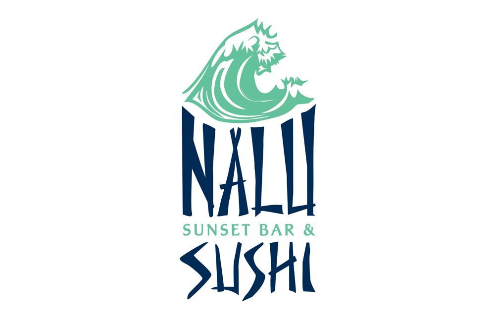 logo_nalu