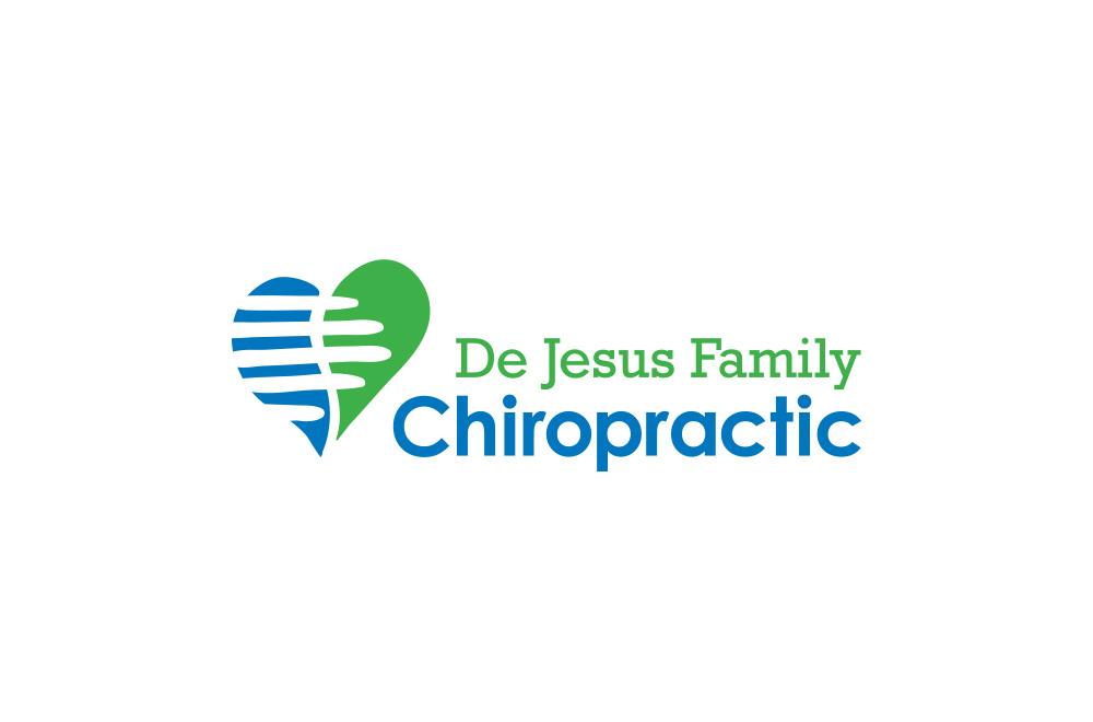 DJC_Logo