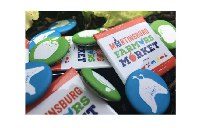 MFM_Buttons