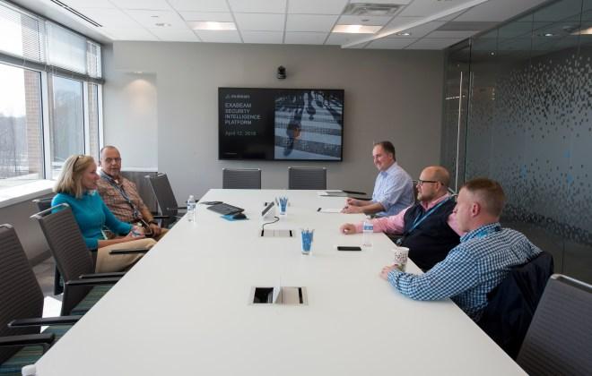 bridges-case-study-brief-people-boardroom