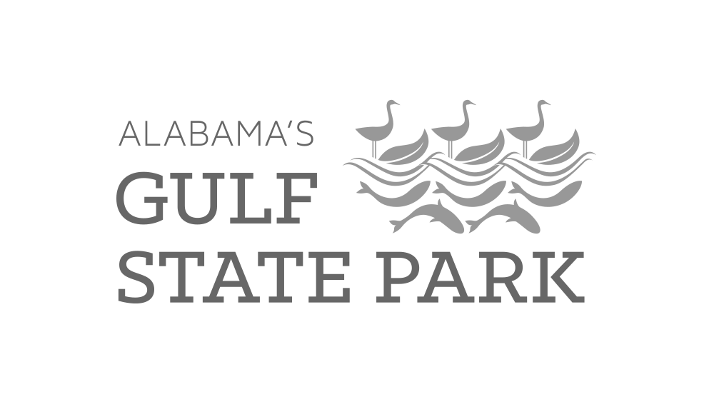 Alabama Gulf State Park