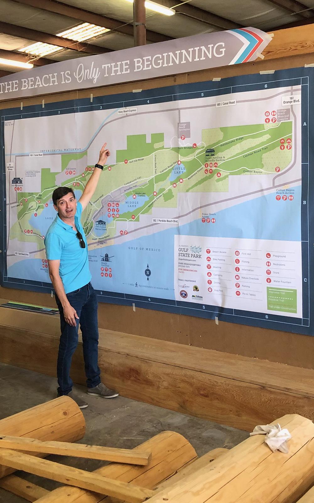 HW-bio-jh-map