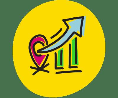 Local Success Chart