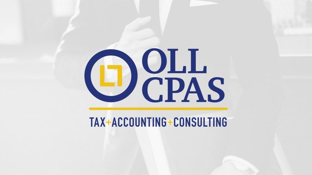 OLL-Rebrand-Logo