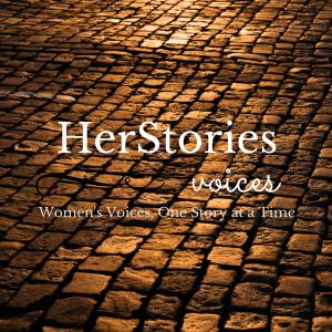 HerStories (3)