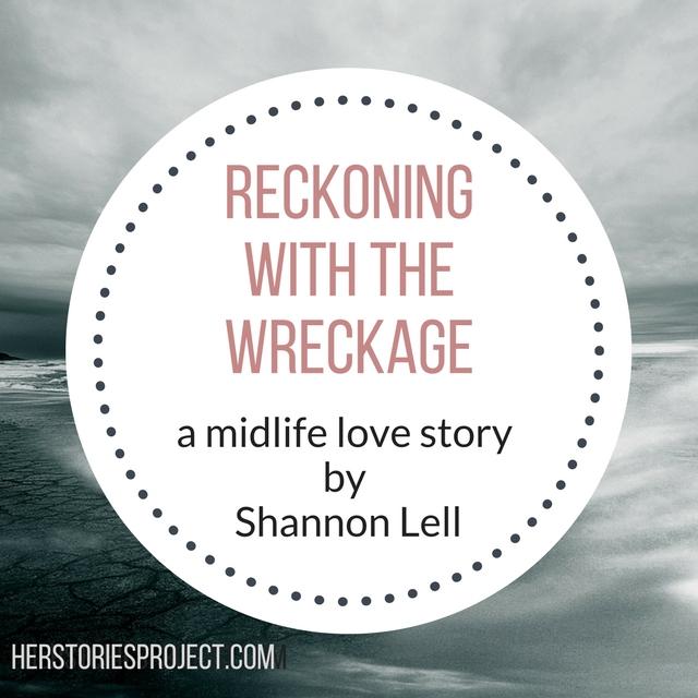 Shannon Lell