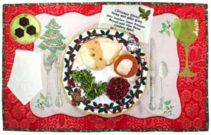 Christmas-Dinner-by-Susanne-M-Jones-300×192