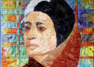Indira – the Iron Lady of India