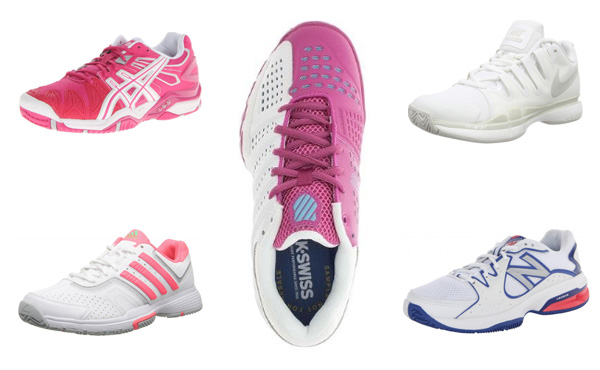 Closeout Volleyball Shoes